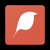 Free & Premium VPN - FinchVPN  APK 2.0.2
