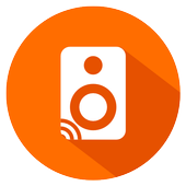 Hi-Fi Cast + DLNA Latest Version Download