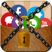 Applock & Hide 1.3.6 Latest Version Download