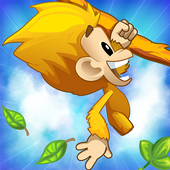 Benji Bananas Latest Version Download