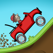 Hill Climb Racing APK v1.46.3 (479)