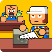 Make More! – Idle Manager APK 2.2.16