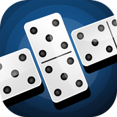 Dominoes - Best Dominos Game For PC