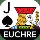 Euchre * APK 1.0.1