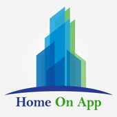 Home On App  For PC