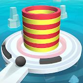 Fire Ball 3D APK 1.1
