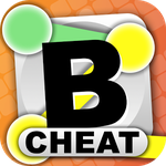Boggle Cheat for Friends APK 3.0.1