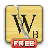 Word Breaker (Scrabble Cheat)  Latest Version Download