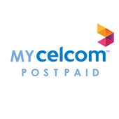 Download MyCelcom Postpaid App 1.9.4 APK File for Android