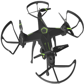 How To Make Drone  Latest Version Download