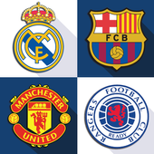 Football Logo Quiz Answers Latest Version Download