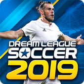 Dream League Soccer 6.13 Latest Version Download