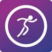Running Walking Jogging Hiking GPS Tracker FITAPP  Latest Version Download
