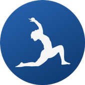 Stretching & Flexibility Routines by Fitify  Latest Version Download