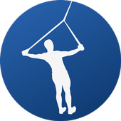 Suspension Workouts by Fitify  Latest Version Download