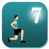 Daily 7 Minute Workout  Latest Version Download