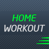 Home Workouts Personal Trainer  Latest Version Download