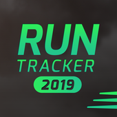Running Distance Tracker +  Latest Version Download