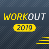 Gym Workout Tracker & Trainer for weight lifting  Latest Version Download