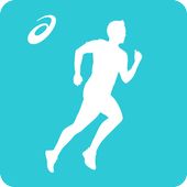 Runkeeper - GPS Track Run Walk  Latest Version Download