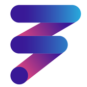 Download FitOn 2.0.6 APK File for Android