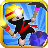 Ninja Miner Latest Version Download