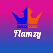 Flamzy  Latest Version Download