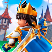 Royal Revolt 2 5.0.0 Android for Windows PC & Mac