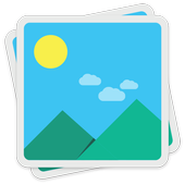 Gallery 3.6.0 Android for Windows PC & Mac