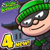 Bob The Robber 4 APK v1.45 (479)