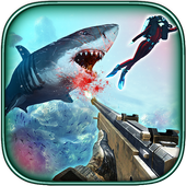Underwater Hunting Adventure  Latest Version Download