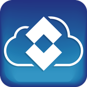 FLIR Cloud™ APK 2.1.14