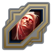 Quiz of League of Legends APK v9.13.2 (479)