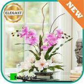 Flower Arrangement Idea  Latest Version Download