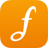 flowkey Learn Piano 2.5.4 Android for Windows PC & Mac