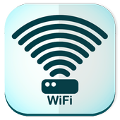 Increase WiFi Signal Guide APK v2.0 (479)