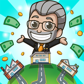 Idle Factory Tycoon  1.75.0 Android Latest Version Download
