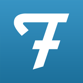 Flurv 6.28.0 Latest Version Download