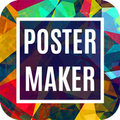 Poster Maker- Flyer Design,Banner Maker & Ad Maker  APK 1.1.6