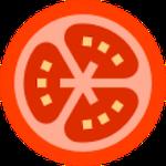 Focus Keeper - Pomodoro timer