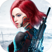 Download Fatal Compass 1.6 APK File for Android