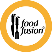 Food Fusion  Latest Version Download