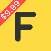 Download Fordeal best shopping deals 1.9.0 APK File for Android