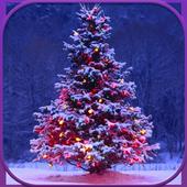 HD Christmas Live Wallpaper  APK 1.2