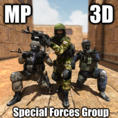 Special Forces Group 4.6 Latest Version Download