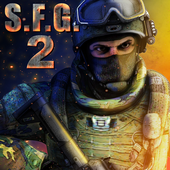 Special Forces Group 2 Latest Version Download