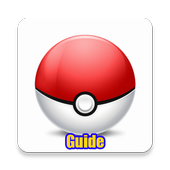 Guide Pokemon Go Free Tips