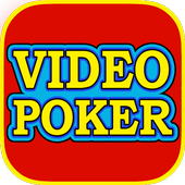 Video Poker High Limit 1.2