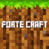 Forte Craft: Pixel Builder  Latest Version Download