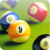Pool Billiards Pro APK 4.3